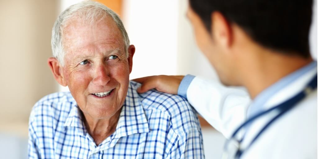 healthcare-worker-and-elderly-patient-picture-id154955060 (2) (1)
