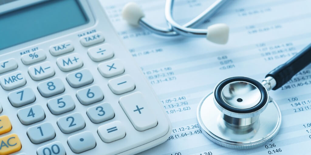 medical-finance-insurance-picture-id1181024482 (1)