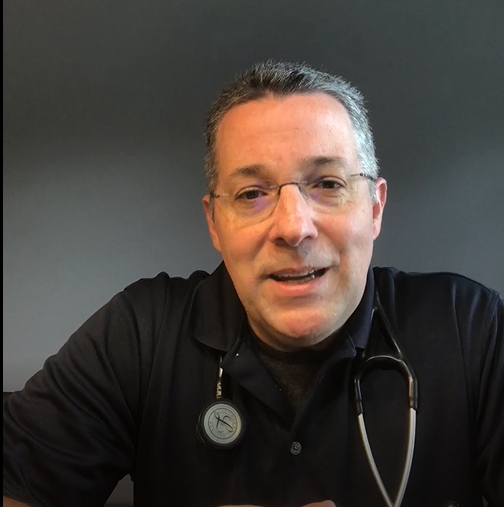 Capture-Dr-Rob-Norris-Welcome-Video