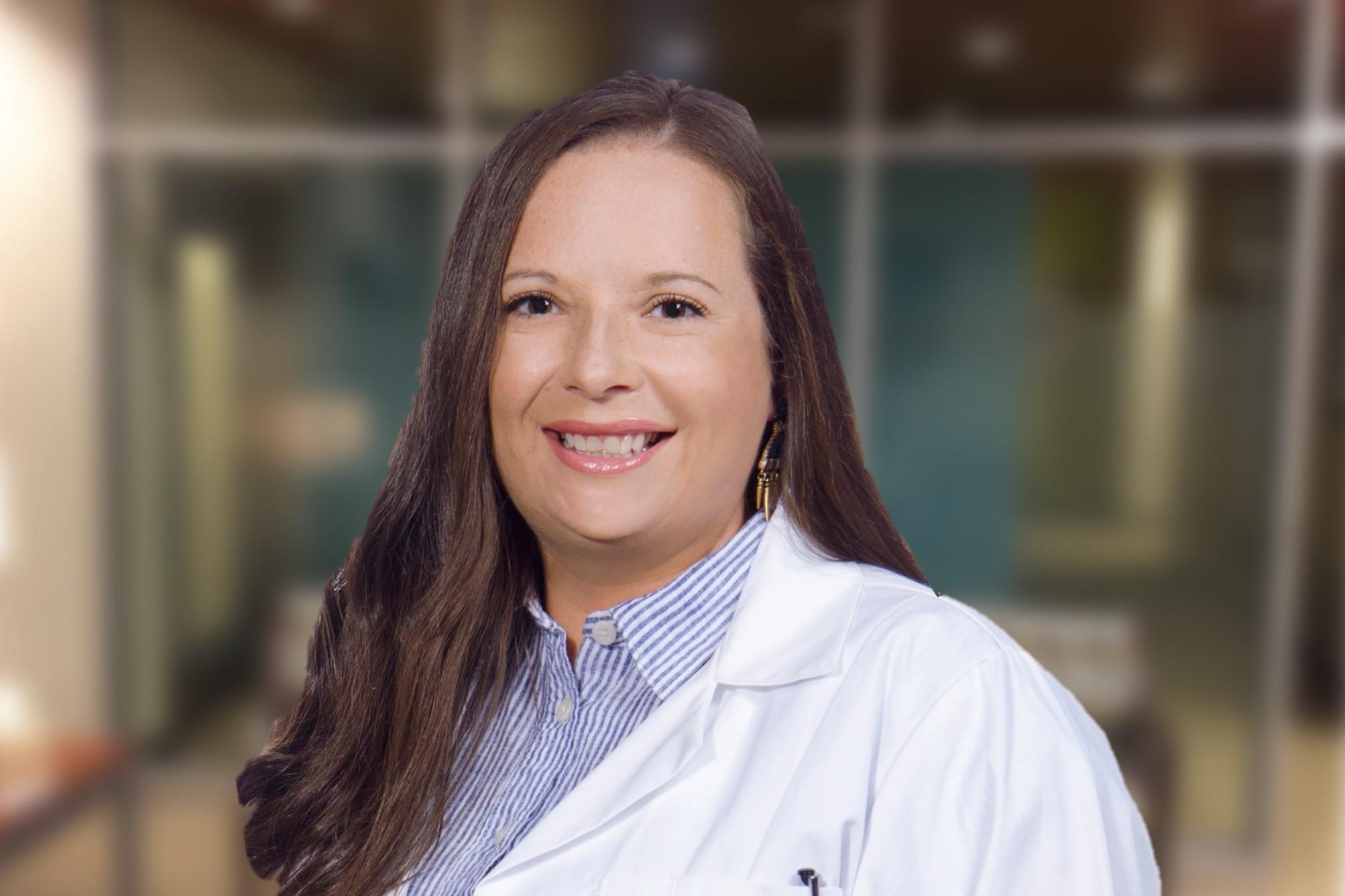 Dr. Victoria Solderitch, Concierge Doctor, Richmond, VA