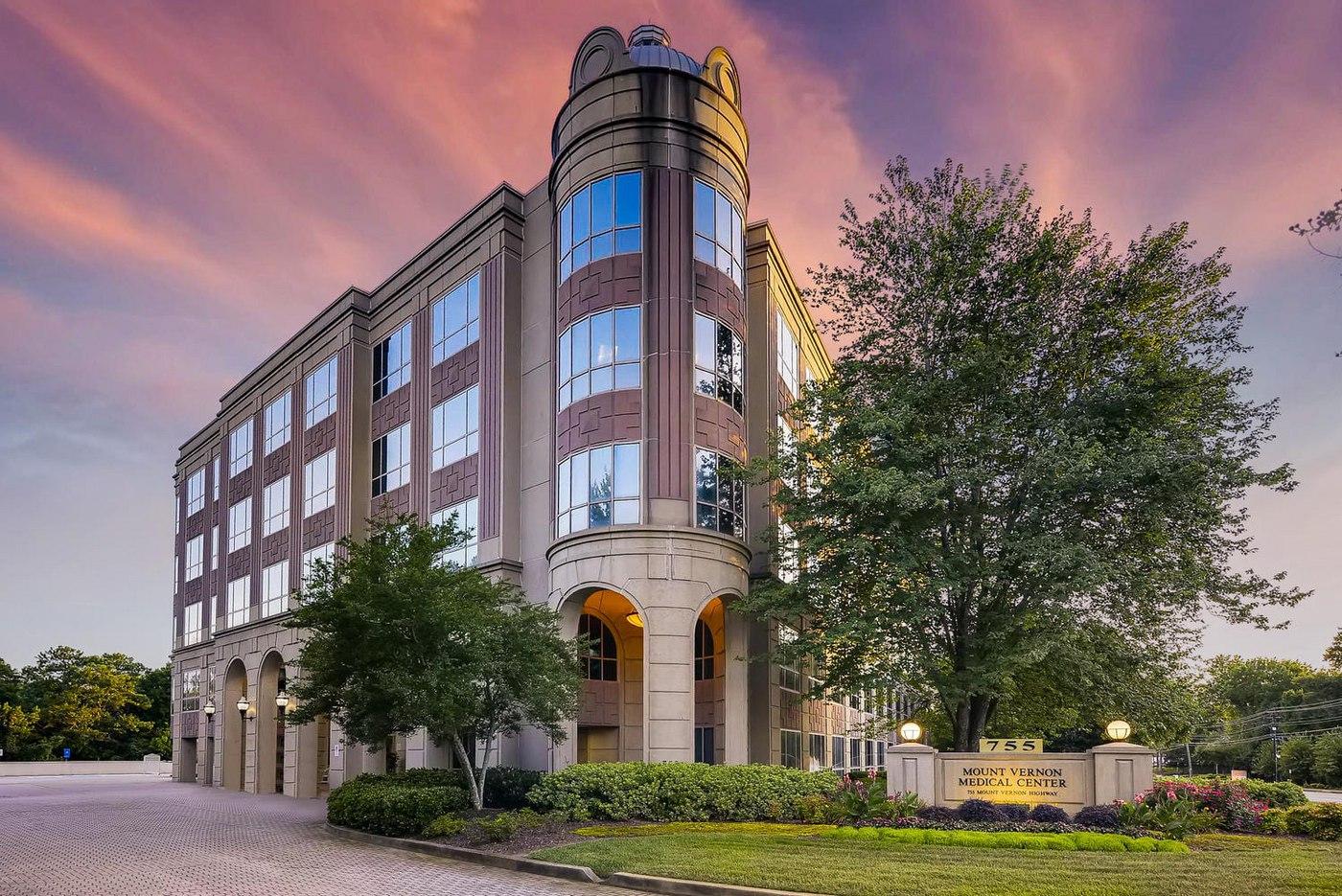 Concierge-Doctor-Atlanta-Sandy-Springs-GA