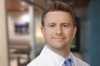 Dr. Steven Bishop
