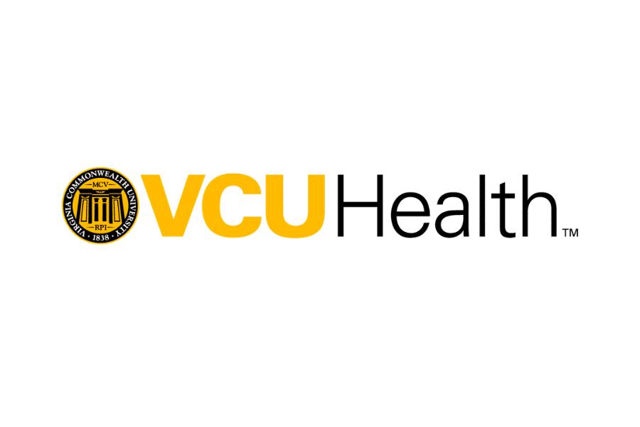 VCU Health and PartnerMD