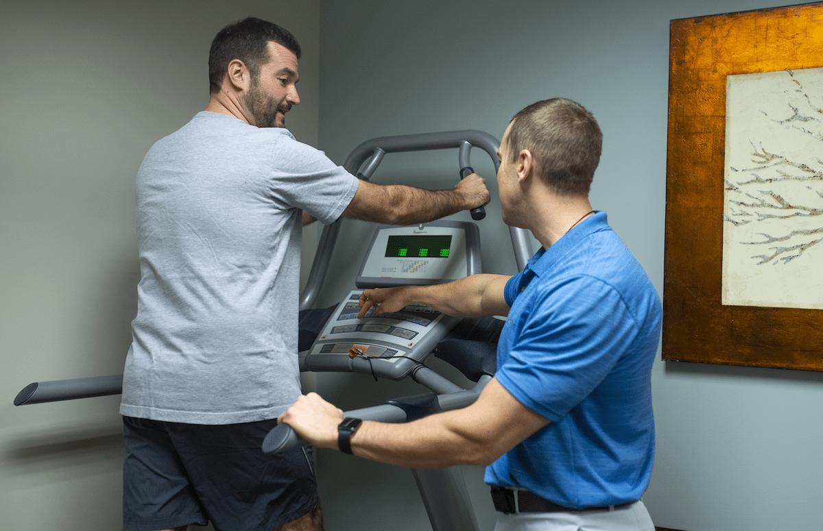 Wellness and Health Coaching