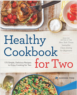 Healthy Cookbokk for Two_opt