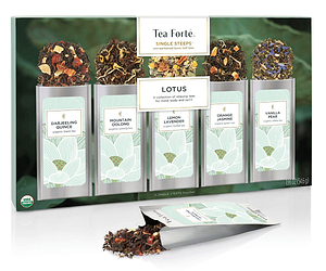 Tea Forte_opt