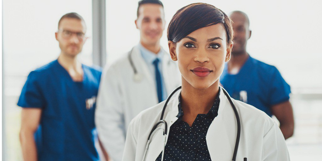 top-5-concierge-medicine-mistakes-patients-2