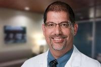 Dr. David Pong