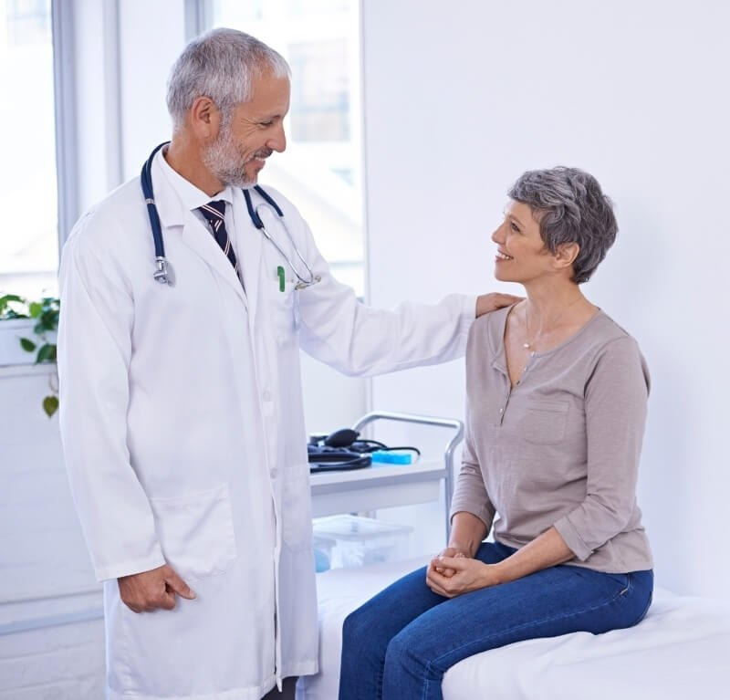 3 Common Misconceptions About Membership Medical Practices