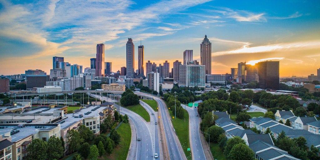 Executive Health Programs in Atlanta: Emory Healthcare vs. PartnerMD