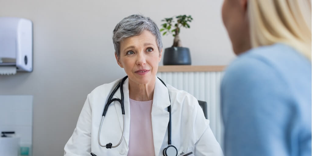 5 Things You Should Do If Your Primary Care Doctor Is Retiring