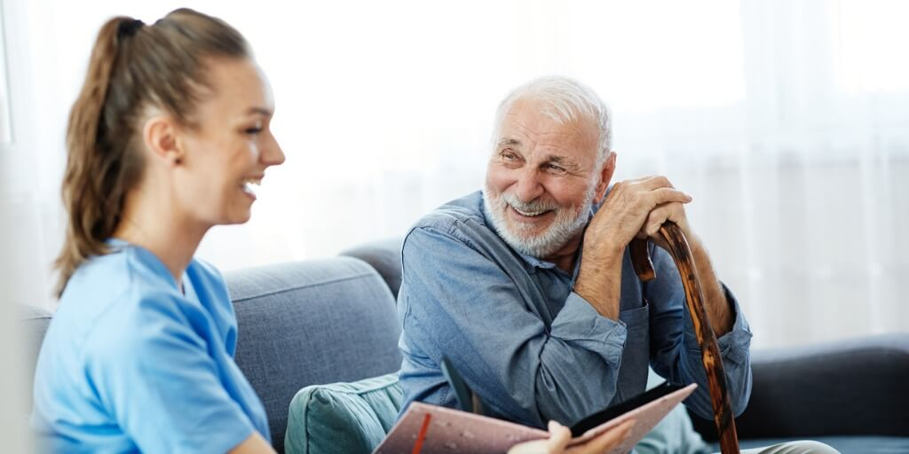 The Pros and Cons of Concierge Medicine for Patients