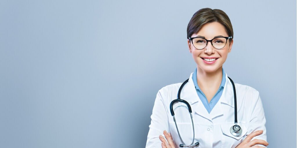 6 Signs It's Time to Find a New Primary Care Doctor