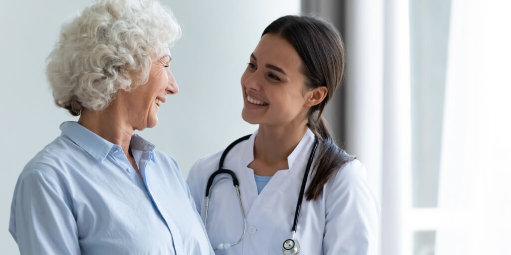 4 Alternatives to Traditional Primary Care for Patients