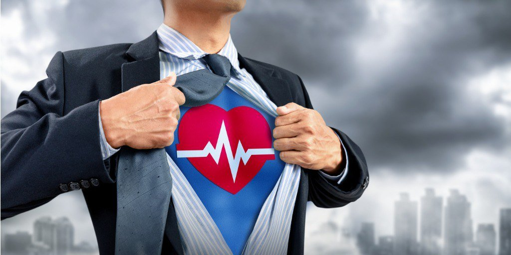 Executive Physicals: 4 Ways to Prove the ROI for Your Company
