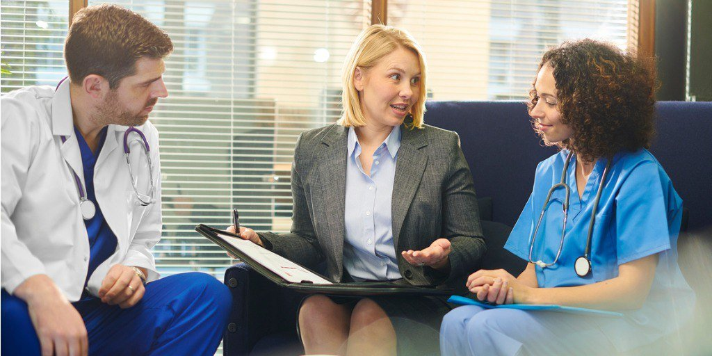Executive Health for Benefits Brokers: 6 Questions to Ask Your Client