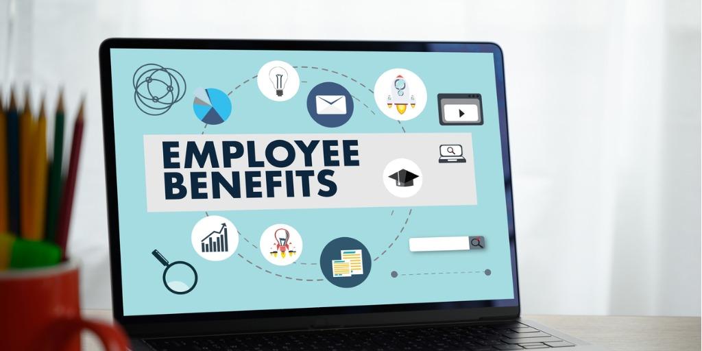 Employee Benefits Brokers: 3 Ways to Evaluate Executive Health Programs