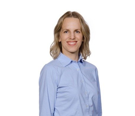 PartnerMD Welcomes Dr. Lindsay Sherrard in Midlothian