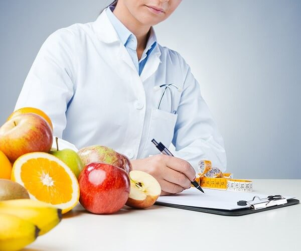 Why Does Good Nutrition Matter in Disease Prevention?