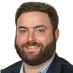 Doug Bowman, Membership