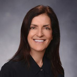Yvonne Bull, Certified Health Coach
