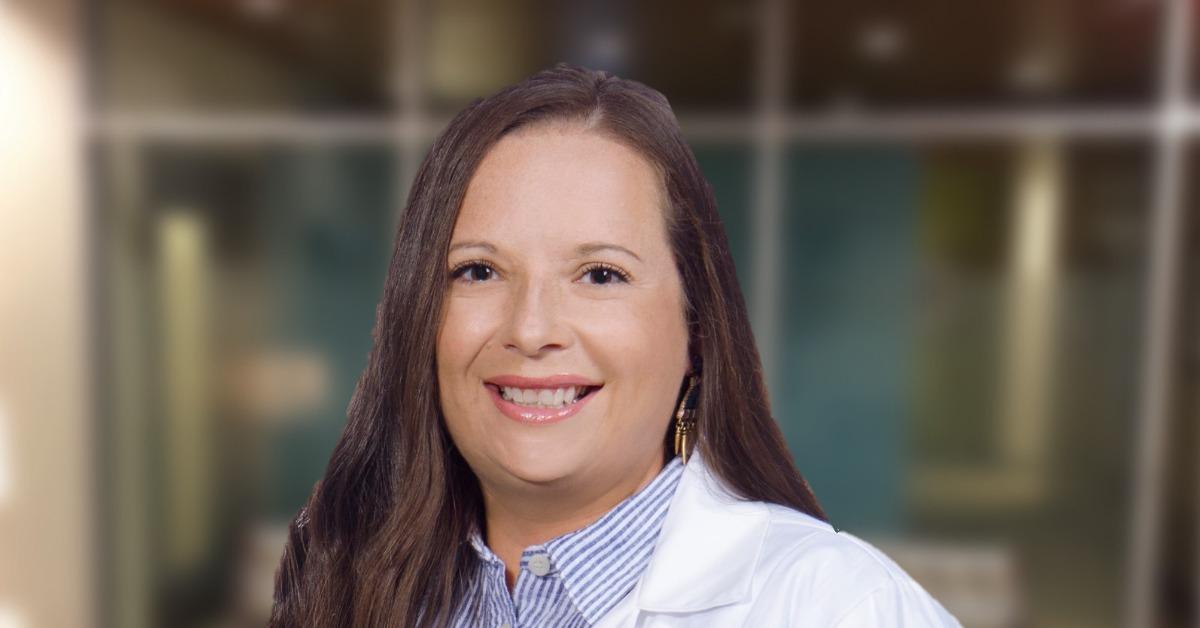PartnerMD Welcomes Dr. Victoria Solderitch in Richmond
