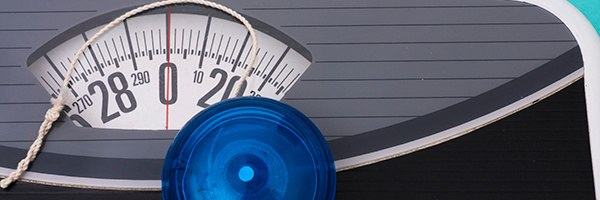 Are You Really Ready for Weight Loss?