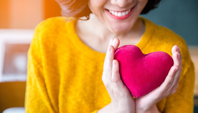 When It Comes To Cardiovascular Health, What You Don't Know Can Definitely Hurt You