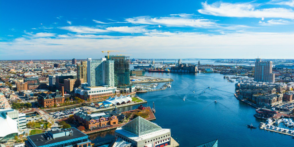 Comparing Concierge Medicine Practices in Baltimore (Cost, Size, and Options)