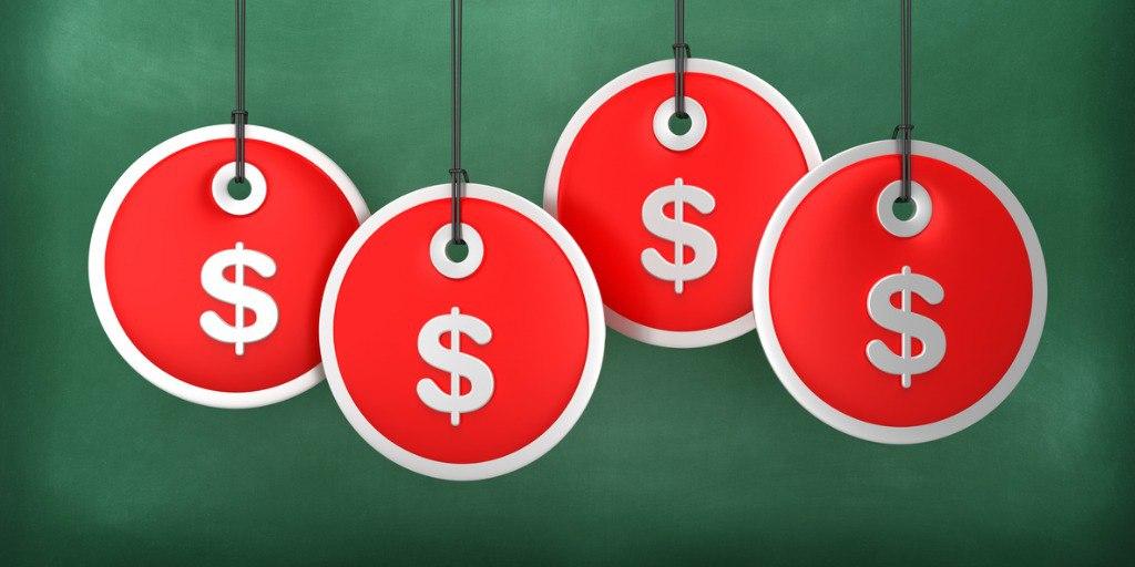 Concierge Medicine: Costs, Factors and Considerations