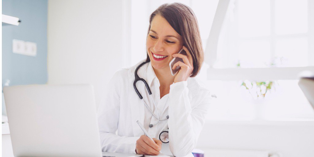 Concierge Medicine vs. Traditional PrimaryCare: 3Differences Highlighted by the Pandemic