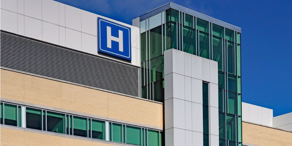 Hospital Admitting Privileges: Do They Matter?