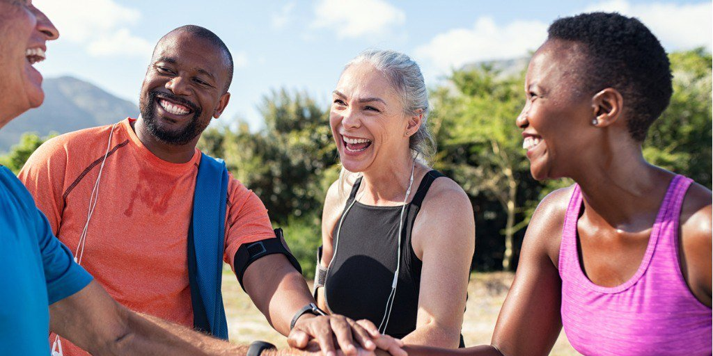 5 Benefits of Concierge Medicine for Healthy People