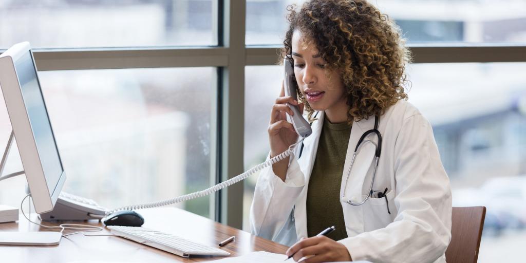 Comparing Concierge Medicine: PartnerMD vs. MDVIP