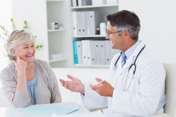 Choosing the Right Concierge Medicine Physician