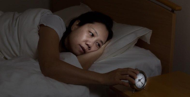 Strong Immunity September: Sleep Hygiene Q&A