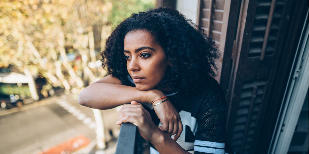 HarmonizePMD: 3 Ways to Support Someone With Depression