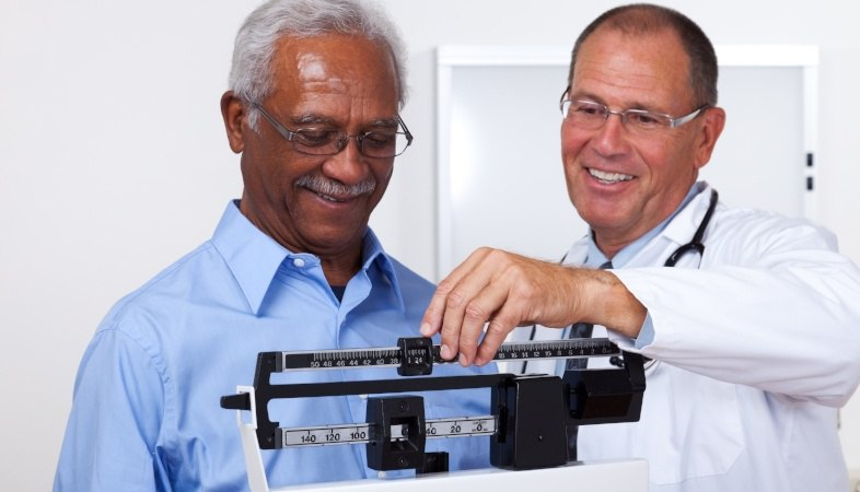 The PartnerMD Approach to Medical Weight Loss Programs