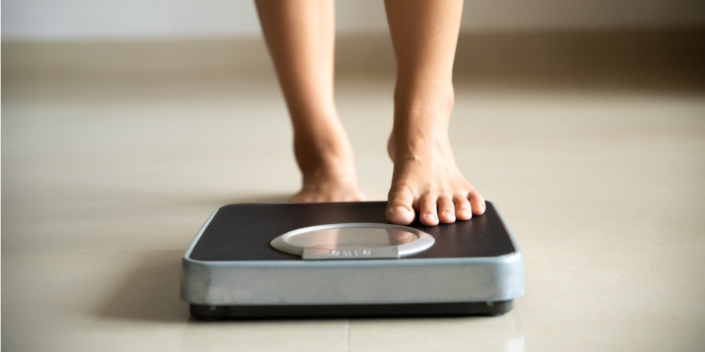 MetabolizePMD: Weight Loss — 3 Things You Should Know
