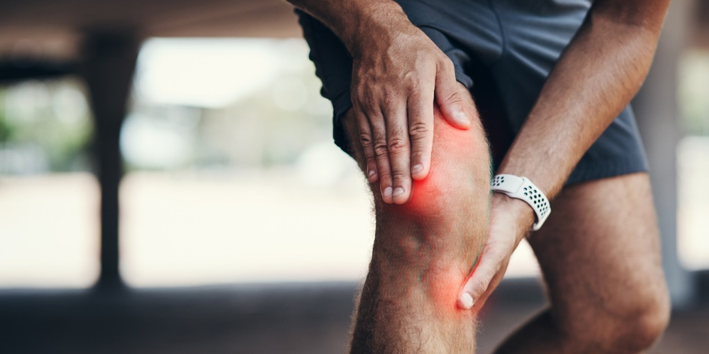 OptimizePMD:Rehab and Prehab Techniques for Pain-free Knees