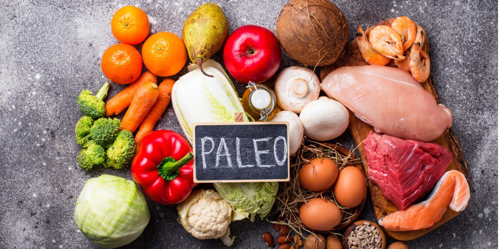 MetabolizePMD: Paleo — What Is It? How Do You Get Started?
