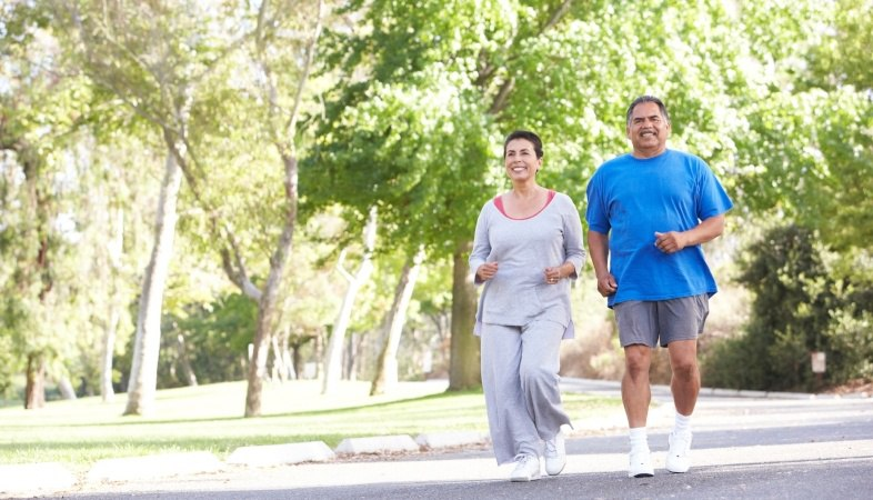 What to Look For In a Medical Weight Loss Program in Midlothian, VA