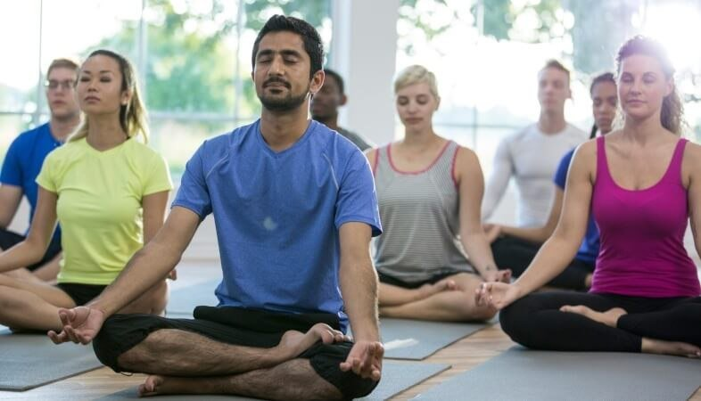 Workplace Wellness: Two Health Initiatives To Implement Today