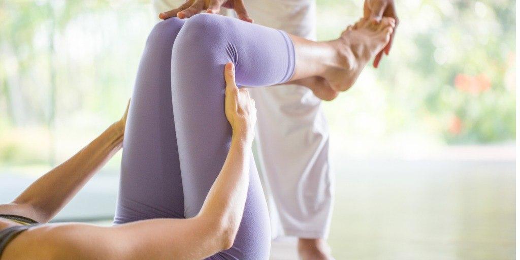 HarmonizePMD: Morning Yoga + Meditation— Activating Your Lower Body