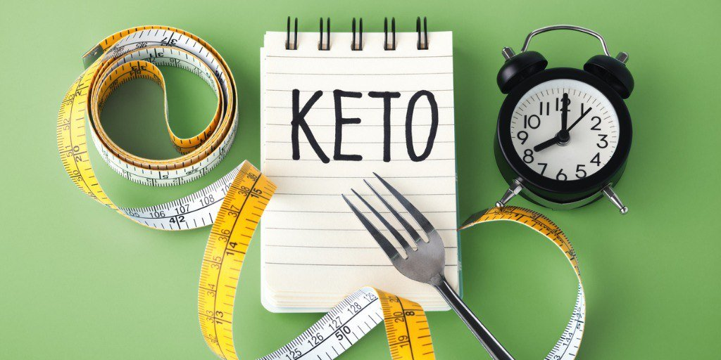 MetabolizePMD: Keto— What is it? How do you get started?