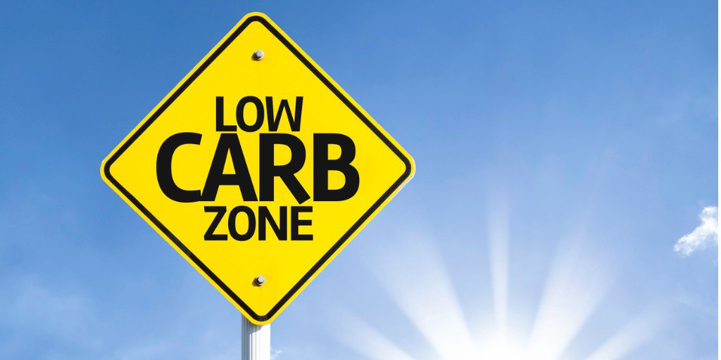 MetabolizePMD: 5 Tips to Reduce the Carbs in Your Diet
