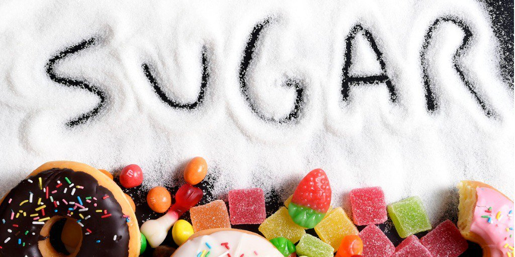 MetabolizePMD: How Much Sugar is Too Much Sugar?