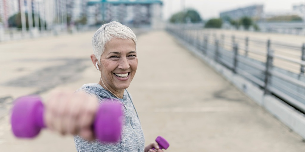 Cancer Prevention: How Exercise Helps Reduce Your Risk