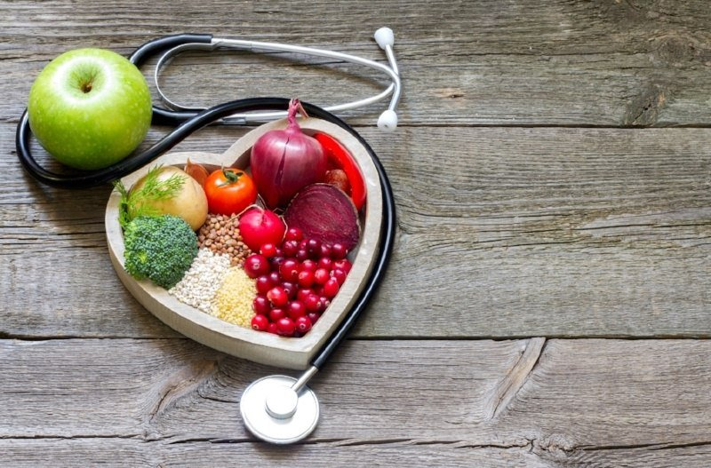 Nutrition Counseling vs. Registered Dietitians: Understand the Differences