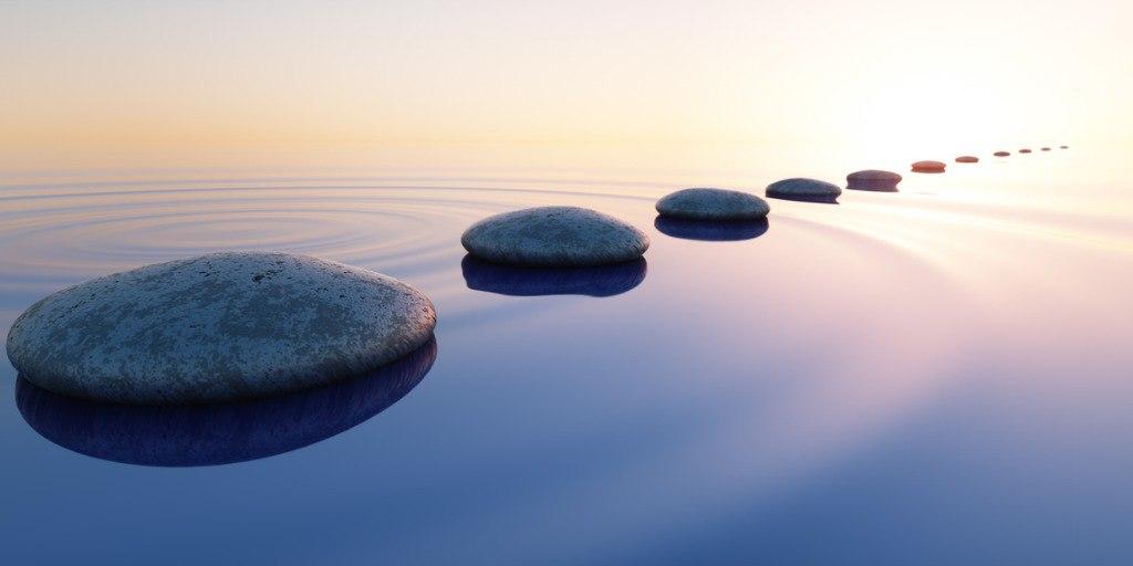PartnerMD Live 3/31: Morning Yoga + Meditation with Yvonne Bull